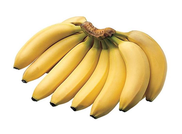 바나나(특)1송이