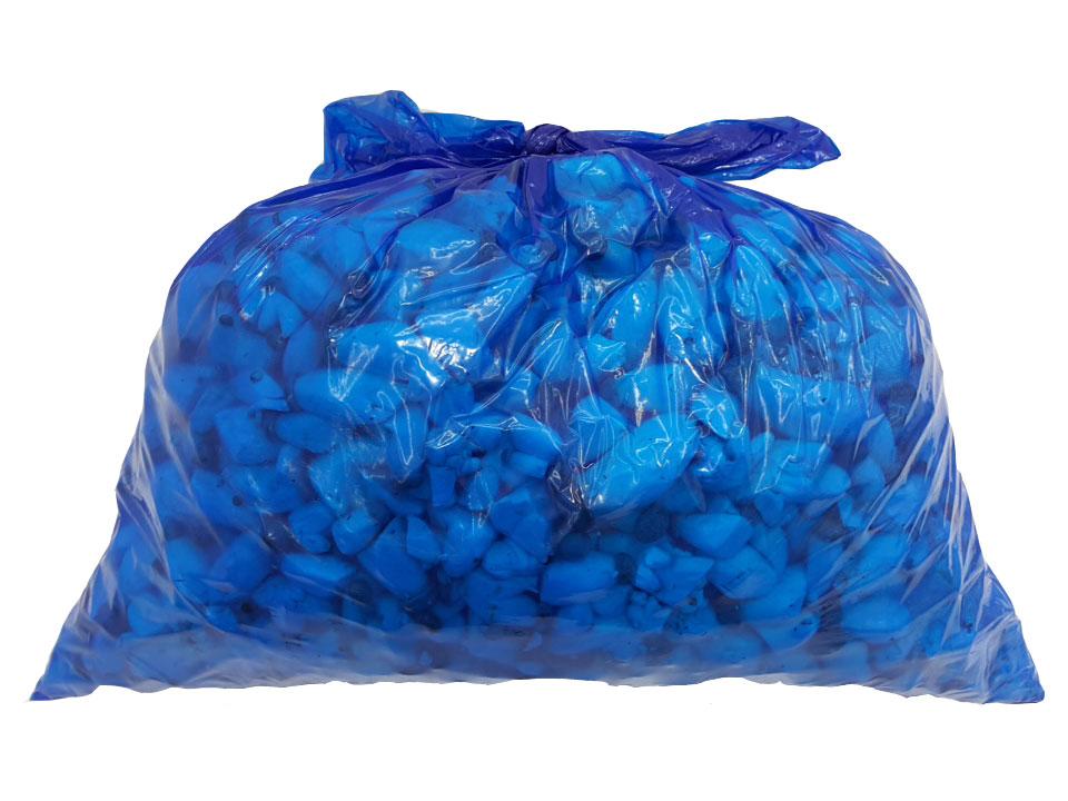 새송이버섯(미니)2kg