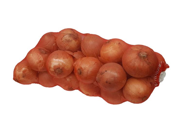 양파(15kg)1망