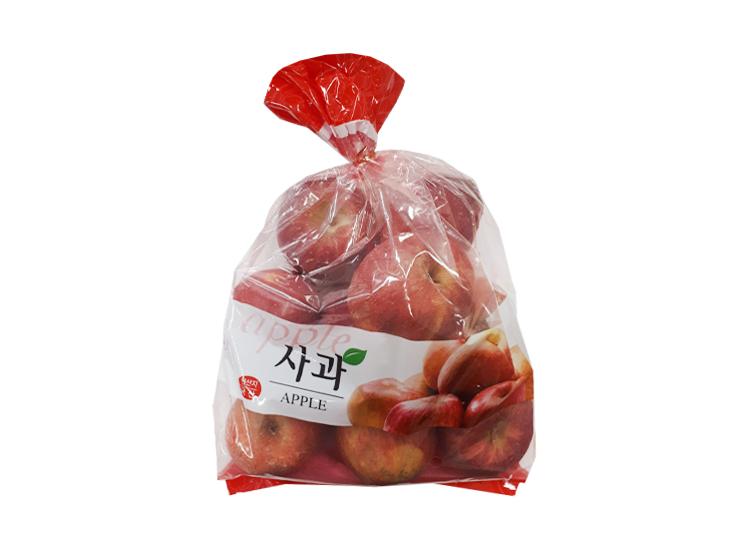 사과 1봉