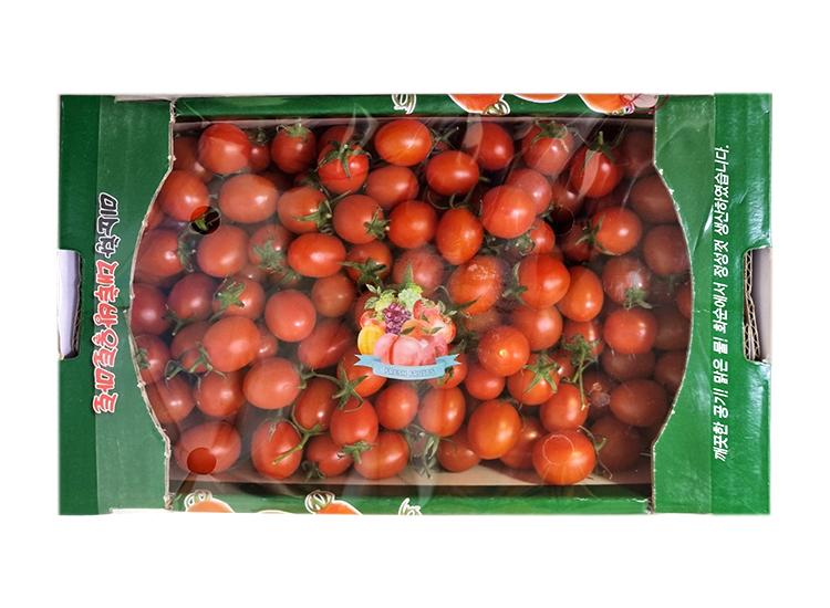 대추방울토마토2kg