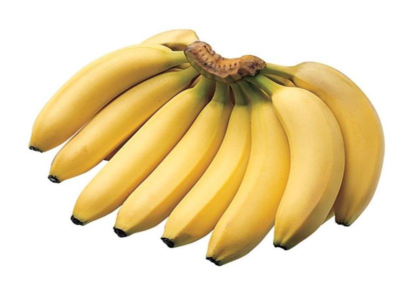 바나나(특대)/송이/필리핀산