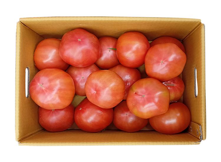 토마토2.5kg내외/국내산