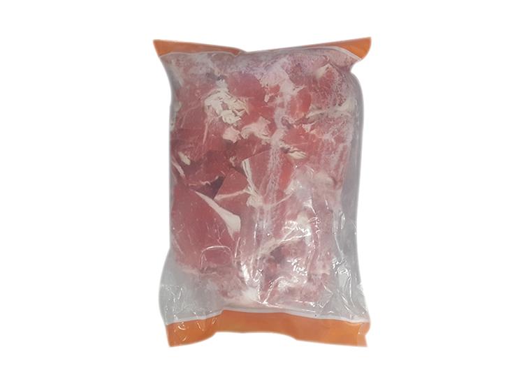 수입우냉동(국거리/불고기)100g/수입산