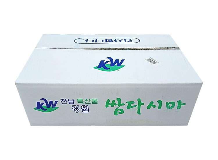 염장쌈다시마-box