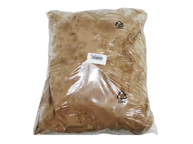 심플)벌집감자(스텔스크리스컷)2kg