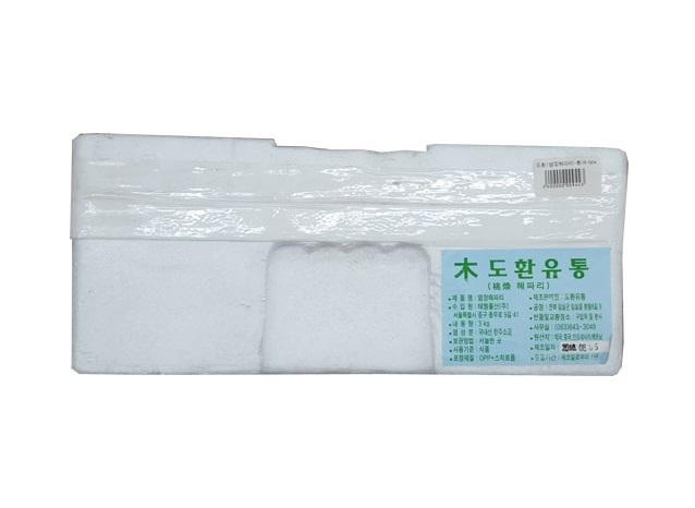 도환)염장해파리-흰색-box