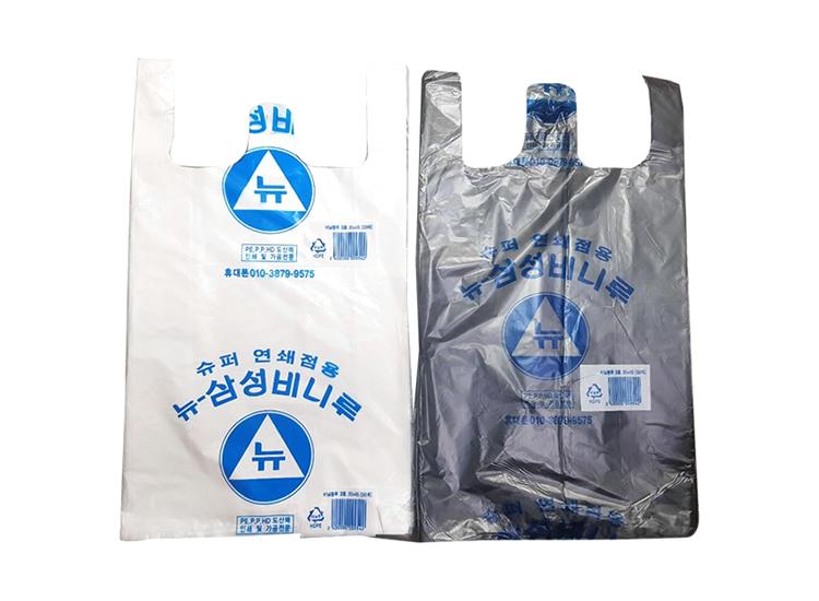 비닐봉투3호35*45[90매]
