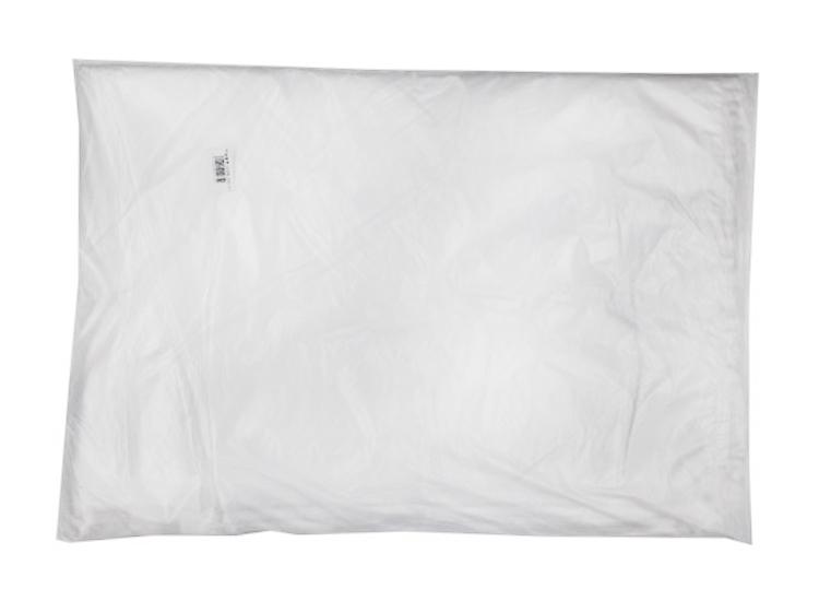 비닐봉투(100L)90*120[90매]