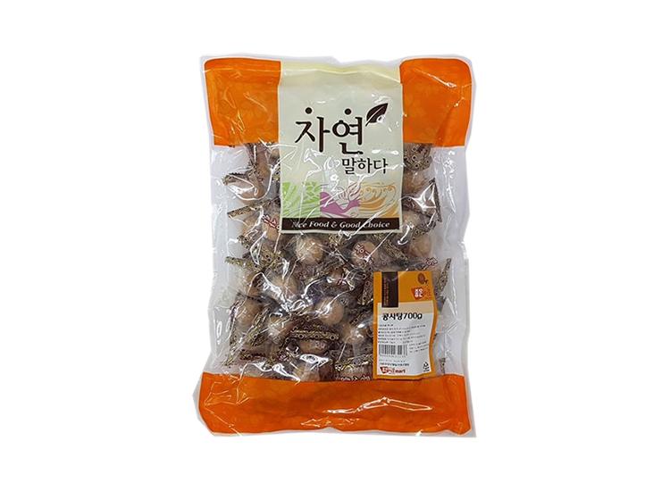 맛드린)콩사탕700g