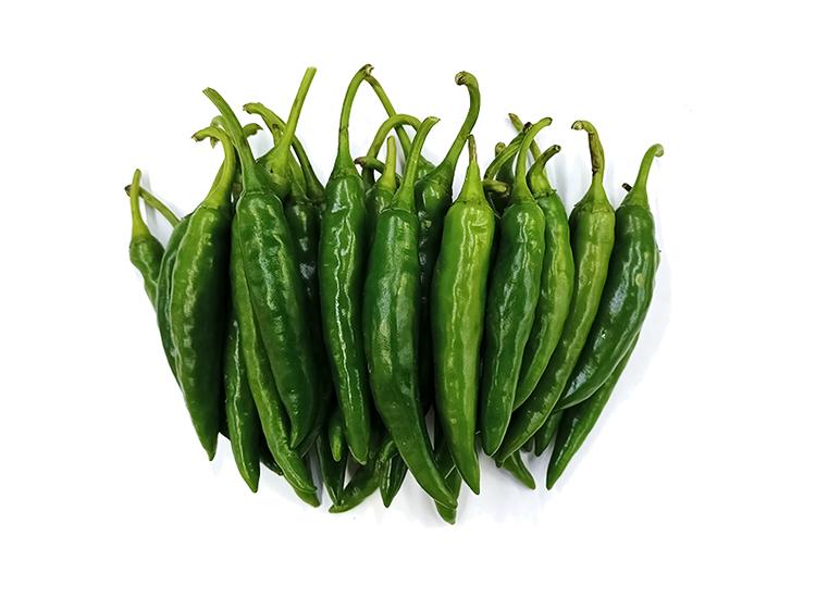 .농산)청량고추(특)1봉