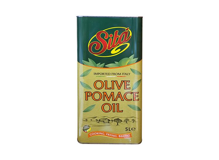 포마스올리브유5L(시타)