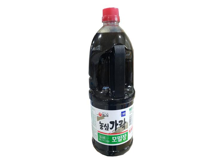 농심)가락모밀장1.794L