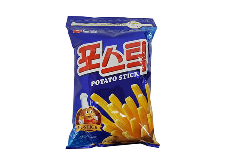 농심)포스틱270g-대