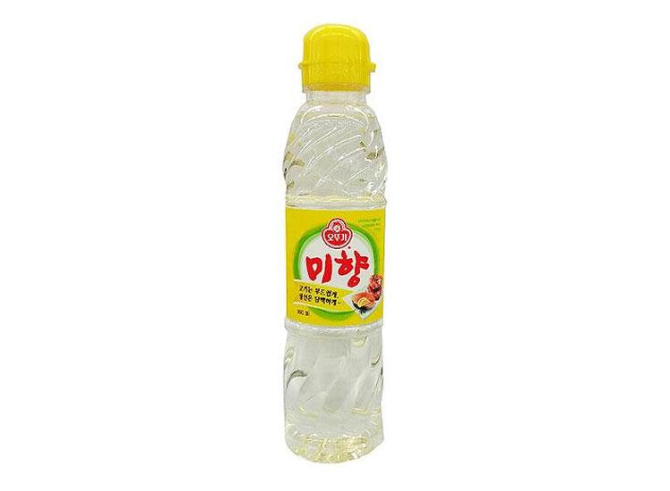 오뚜기)미향360ml