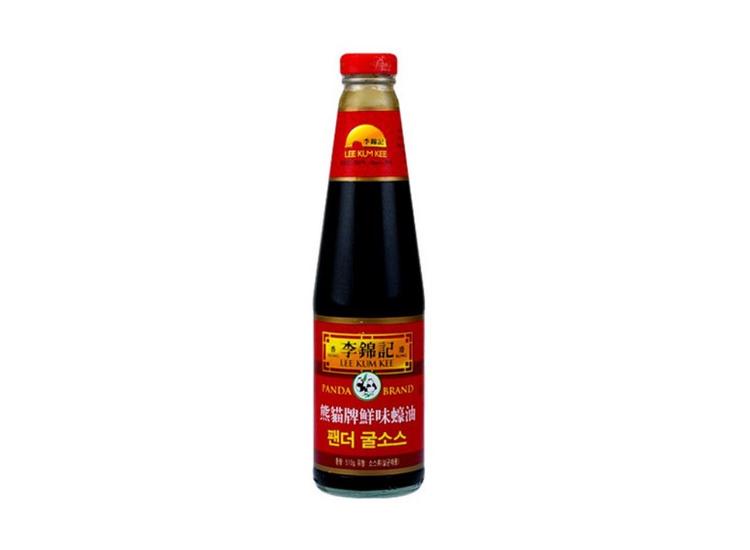 오뚜기)팬더굴소스510g