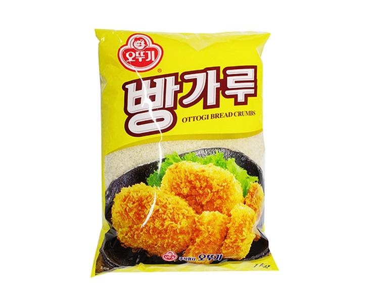 오뚜기)빵가루1kg
