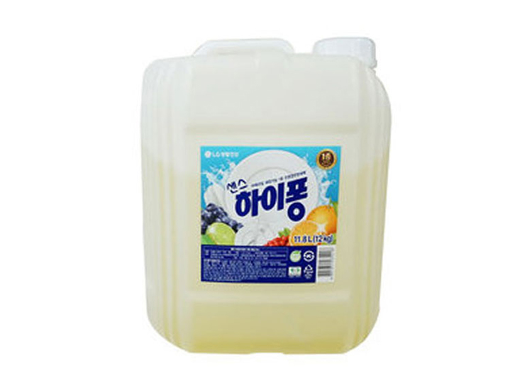 LG)센스하이퐁12kg