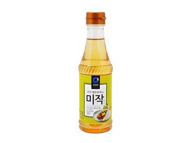 청정원)미작410ml