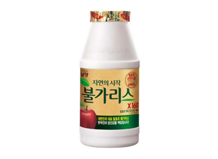 남양)자연불가리스플레인150(리)