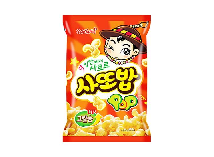 삼양)사또밥67g