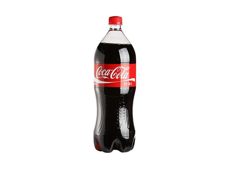 코카콜라1.5