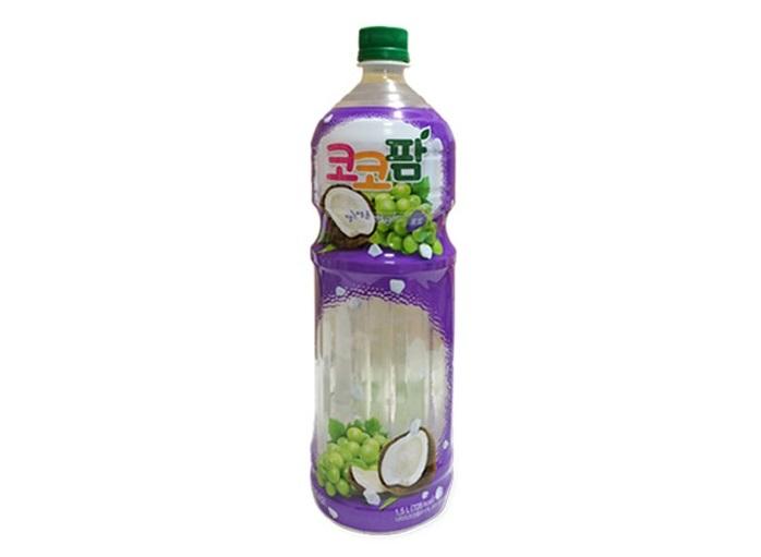 해태)코코팜포도1.5