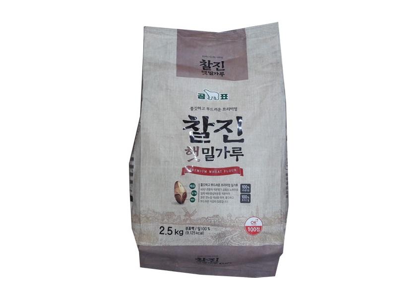 곰표)햇밀가루2.5kg