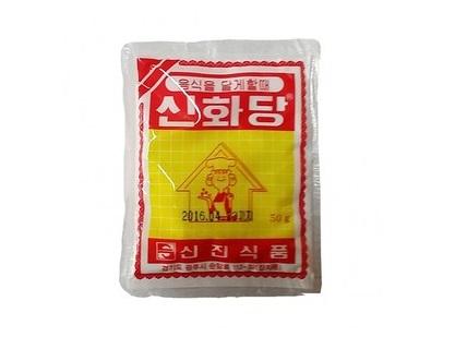 신진)신화당50g