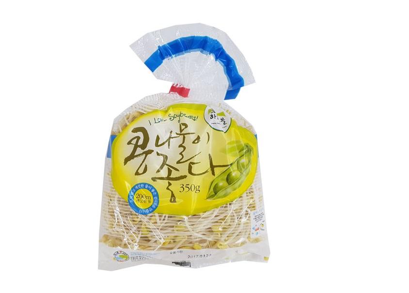 대림)콩나물이좋다250g
