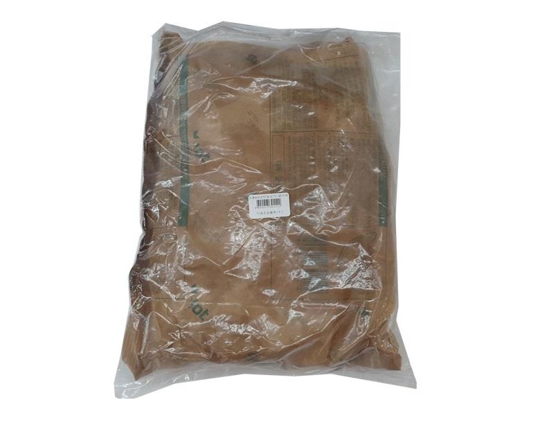 심플)양념반달감자(델리웨지)2kg