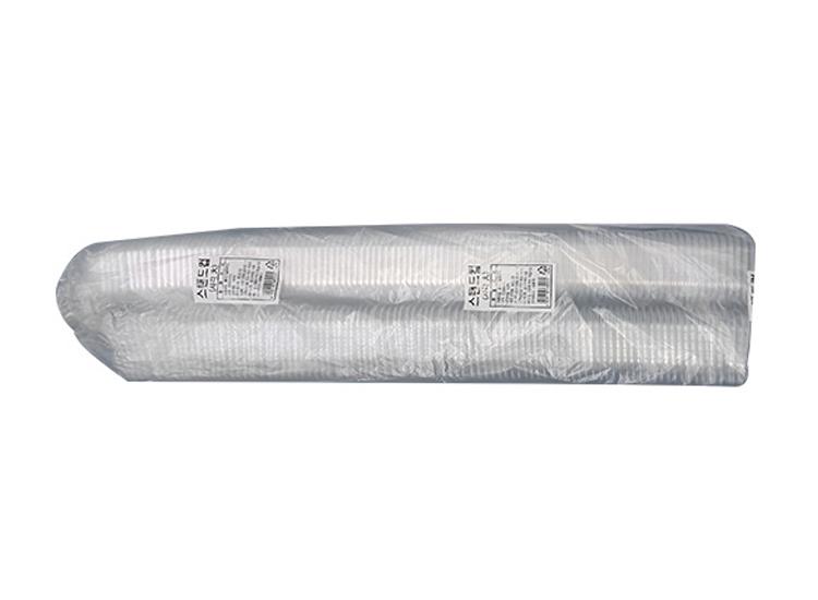 범성)원형원터치100입-대(160ml)