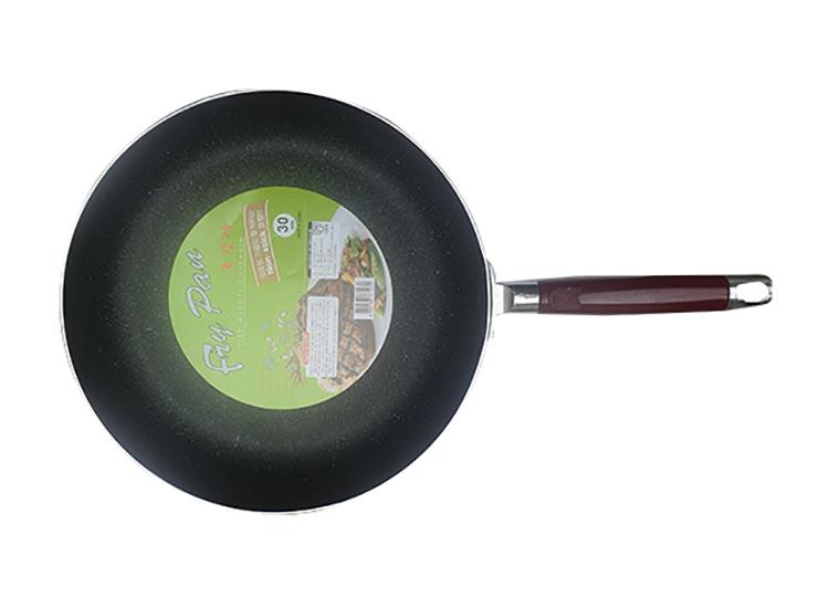 유림)ABM마블후라이팬30cm