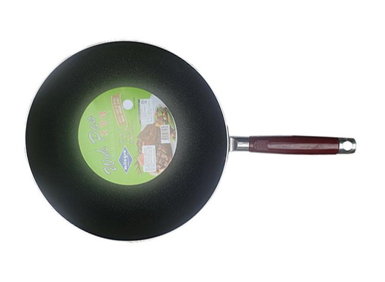 유림)ABM마블후라이팬32cm