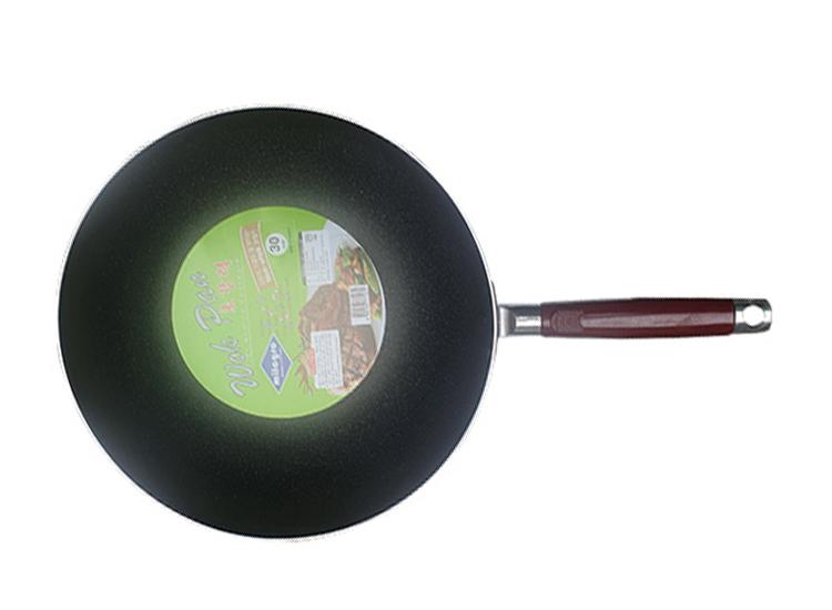 ARM마블궁중팬30cm