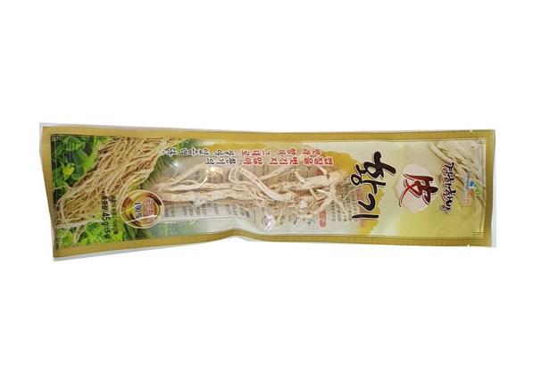 경희본초)황기45g±(국산)