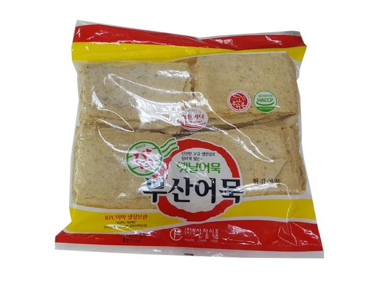 부산참)옛날사각어묵(소각)1500g
